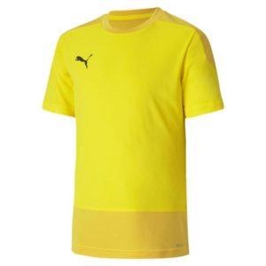 Shirt Puma